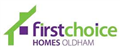 First Choice Homes Oldham jobs
