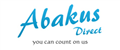 Abakus Direct  jobs