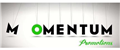 Momentum Promotions ltd jobs