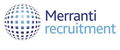 Merranti Recruitment jobs