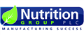 Nutrition Group plc jobs