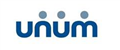 Unum Limited jobs