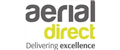 Aerial Direct jobs