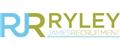 Ryley James Recruitment Limited jobs