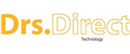 Drs Direct Ltd jobs