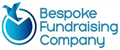 Bespoke Fundraising Group jobs