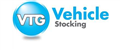 Vehicle Trading Group jobs