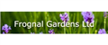 Frognal Gardens LTD jobs