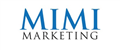 MimiMarketing jobs