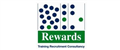 Rewards Training Recruitment Consultancy jobs
