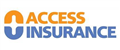 Access Underwriting Ltd jobs