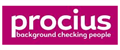 Procius Ltd jobs