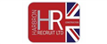 Harbron Recruit Ltd jobs
