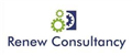 Renew Consultancy Limited jobs