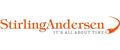 Stirling Andersen PTY LTD T/A Walker Andersen jobs