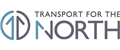 Transport for Greater Manchester Limited T/A Transport for the North jobs