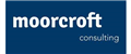 Moorcroft Consulting jobs