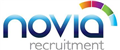 Novia Recruitment jobs
