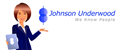 Johnson Underwood Ltd jobs