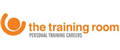 The Training Room PT jobs