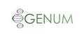 Genum Recruitment jobs