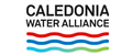 Caledonia Water Alliance jobs