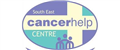 SOUTH EAST CANCER HELP CENTRE jobs