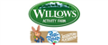 Willows Activity Farm jobs
