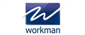 Workman LLP  jobs