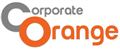 Corporate Orange Limited jobs