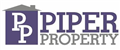 Piper Property jobs