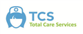 Total Care Services Ltd jobs