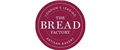 The Bread Factory jobs