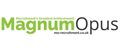 Magnum Opus Recruitment Ltd jobs