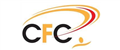 CFC CONSULT LIMITED jobs