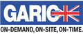 Garic Ltd jobs