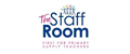 The Staff Room jobs