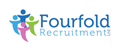 Fourfold Recruitment jobs