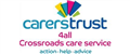 Carers Trust 4all jobs