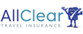 AllClear Insurance Services Limited jobs