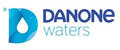 Danone Waters jobs
