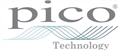 Pico Technology jobs