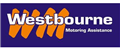 WESTBOURNE MOTORS jobs