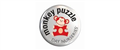 Monkey Puzzle Didsbury jobs