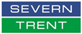 Severn Trent Water  jobs