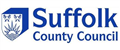 Suffolk County Council jobs