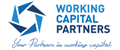 Working Capital Partners jobs