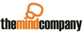 The Mind Company jobs