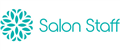 Salon Staff jobs
