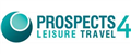 Prospects 4 Travel Limited Group jobs